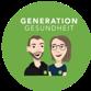 Generation Gesundheit Logo